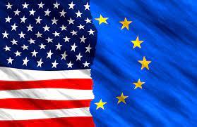 Quelles conditions pour une coopération transatlantique rénovée et fructueuse?